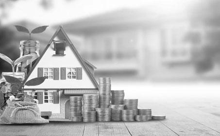 Prêt immobilier classique