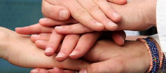 Démarches à mener pour créer une association