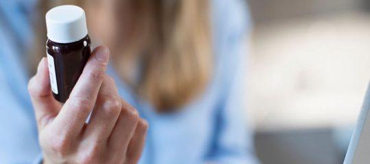 Produits pharmaceutiques en Belgique en ligne