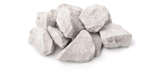 pierre de marbre