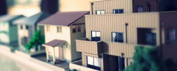 Achat de son bien immobilier