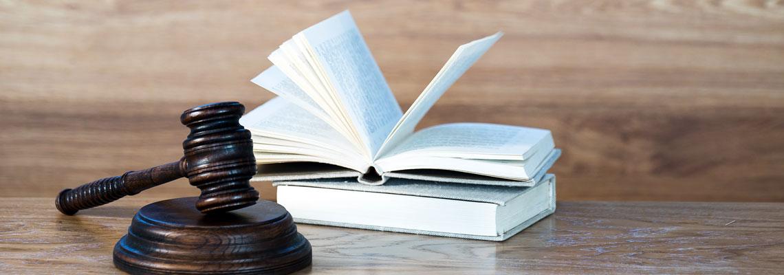 Ecole juridique